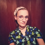 Ruby D. - Dallas Babysitter