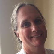 Julie J. - Champlin Nanny