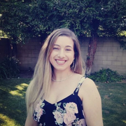 Kristen T., Care Companion in Bakersfield, CA with 0 years paid experience