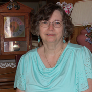 Cinda C., Care Companion in Overland, MO with 5 years paid experience