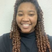 Imani H., Babysitter in Costa Mesa, CA with 4 years paid experience
