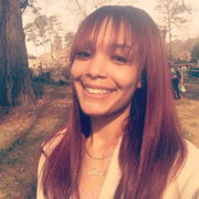 Sydney G., Babysitter in Decatur, GA with 9 years paid experience
