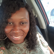 Michelle G., Nanny in Baltimore, MD with 6 years paid experience