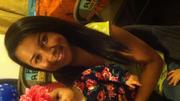 Jessica V. - Aurora Babysitter