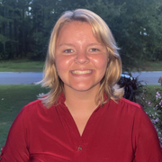 Sarah R., Child Care in Georgetown, IL 61846 with 5 years of paid experience