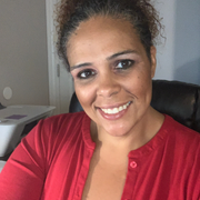 Regina A., Child Care in Saint Joseph, MO 64506 with 20 years of paid experience