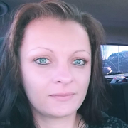 Sarah D. - Albuquerque Pet Care Provider