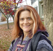 Kathleen P., Babysitter in Darien, CT 06820 with 27 years of paid experience