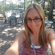 Marisa C., Babysitter in Oak Harbor, OH with 2 years paid experience