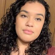 Karla D. - Fort Wayne Babysitter