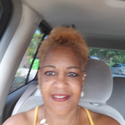 Annette J., Nanny in Columbia, SC with 10 years paid experience