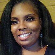 Emonie L., Child Care Provider in 85281 with 6 years of paid experience