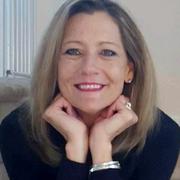 Shelley B. - Lubbock Babysitter