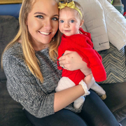 """Amber L. - Rochester <span class=""""translation_missing"""" title=""""translation missing: en.application.care_types.child_care"""">Child Care</span>"""