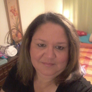 Carmen B., Babysitter in Jacksonville, IL with 3 years paid experience