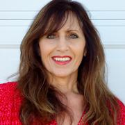 Maria A. - Murfreesboro Care Companion