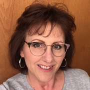 Leah K., Nanny in Clarendon Hills, IL with 40 years paid experience