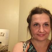 Yana M. - Philadelphia Babysitter