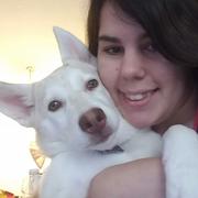 Tristin C. - Beaumont Pet Care Provider