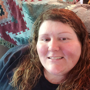 Shaunna D., Babysitter in Fairbanks, AK with 15 years paid experience