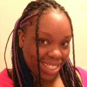 Eddesha C., Pet Care Provider in Bronx, NY 10459 with 1 year paid experience