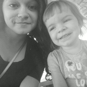 Mya B., Babysitter in Northfield, MN with 4 years paid experience