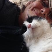 Pam V. - Hubert Pet Care Provider