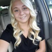 Francesca R., Care Companion in Alafaya, FL with 2 years paid experience