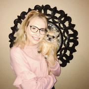 Ky H. - Venice Pet Care Provider