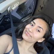 Annaliyah