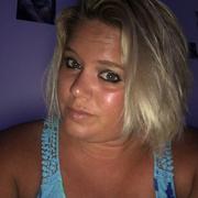 Kayla B. - Port Saint Lucie Care Companion