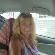 Caroline C. - Delta Care Companion