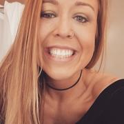 Amanda J. - Ankeny Babysitter