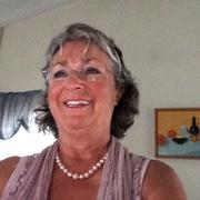 Ania B., Nanny in Virginia Beach, VA with 25 years paid experience