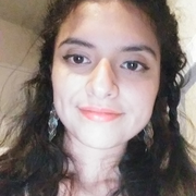 Sabrina L. - Arlington Babysitter