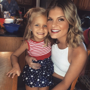 Presley A., Nanny in Austin, TX with 4 years paid experience