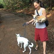 Noelani I. - Beaverton Pet Care Provider