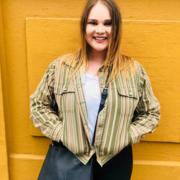 Anna C. - Tacoma Babysitter