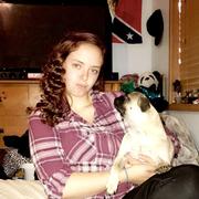 Emily K. - Littleton Pet Care Provider