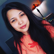 Ashley C., Care Companion in Anchorage, AK 99504 with 1 year paid experience