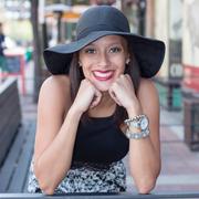 Mikaela M. - Tucson Babysitter