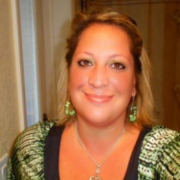 Sandra P., Babysitter in Cary, NC with 10 years paid experience