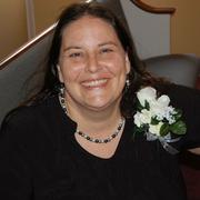 Veronica L. - Gaston Nanny