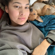 Cebrina C., Pet Care Provider in Tracy, CA with 7 years paid experience