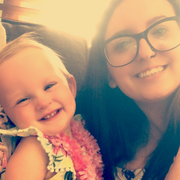 Jennifer G., Babysitter in Bellefonte, PA with 3 years paid experience
