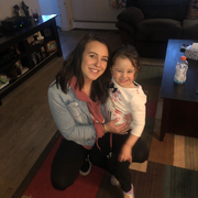 Kaitlyn G., Babysitter in Howard Lake, MN with 5 years paid experience