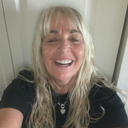 Celia G., Pet Care Provider in Lake Worth, FL with 9 years paid experience