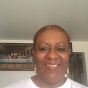 "Carol L. - South Amboy <span class=""translation_missing"" title=""translation missing: en.application.care_types.child_care"">Child Care</span>"