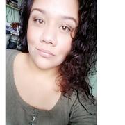 Angelica N. - Pico Rivera Babysitter