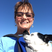 Beverly D., Pet Care Provider in Rio Rancho, NM with 2 years paid experience